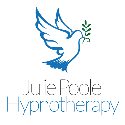 Hypnotherapy in Plymouth