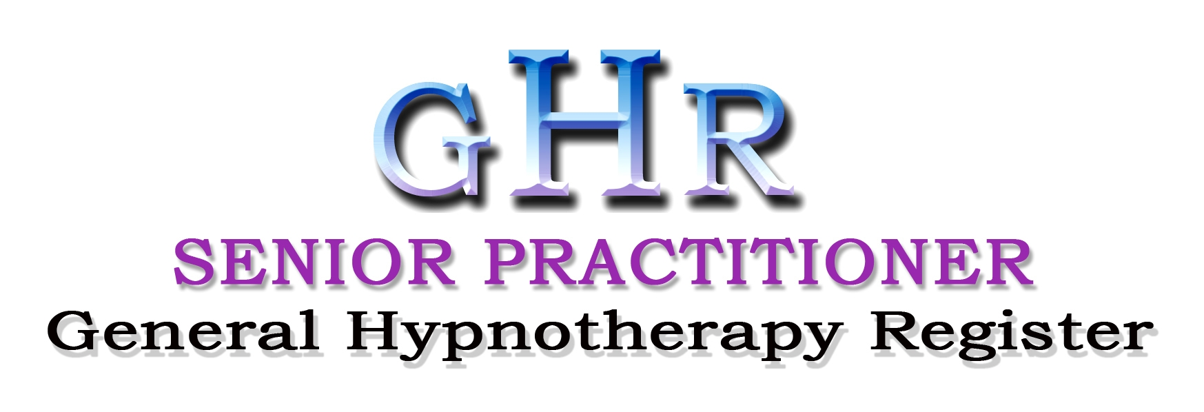 Julie Poole Hypnotherapy